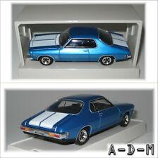 TRAX TR18D Holden HQ Monaro GTS 350 (The Originals) 1:43