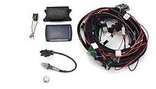 Fast Electronics 302000-06 EZ EFI Kit - Multi-Port
