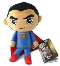 "Funko DC Superman Collectible 8"" Soft Plush Hero Plushies"