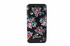 Patterned Water Resistant Cases, Covers & Skins for Samsung Galaxy Note 4