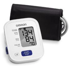 Omron 3 Series BP710NVA Upper Arm Blood Pressure Monitor