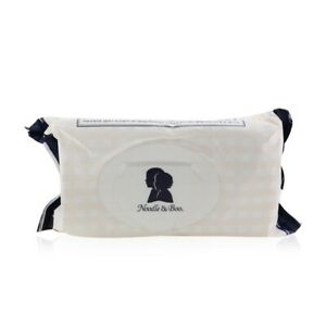 NEW Noodle & Boo Ultimate Cleansing Cloths - For Face, Body & Bottom - 7