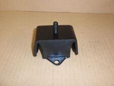 TRIUMPH TR7 ** ** montaje de motor de goma UKC6710! nuevo!