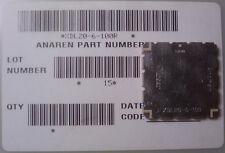 Anaren Xinger XDL20-6-100R RF Delay Lines