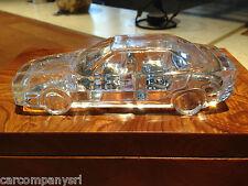 1996 Maserati Quattroporte Modellino Cristallo Rarissimo Collezionismo 4 Porte