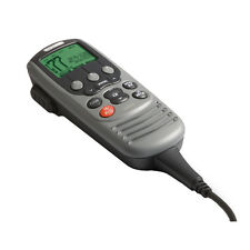 Raymarine Raymic Remote Second Station Mic Microphone for Ray55 Ray218 VHF Radio