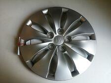 Original 2008-2012 Honda  16 Zoll Radkappe Radzierblende 44733-TA5-A00 #2