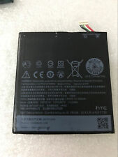 3000mAh NEW B2PS5100 Battery for HTC E56ML One X9 One X9 Dual Sim One X9E One X9