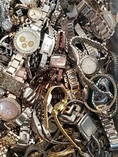 Watches Assorted Job Lots Untested