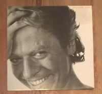 Robert Palmer ‎– Riptide Vinyl LP Album 33rpm 1985 Island Records ‎– ILPS 9801