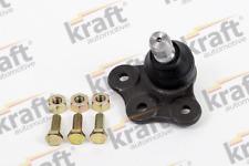 Trag-/Führungsgelenk für Radaufhängung KRAFT AUTOMOTIVE 4221535