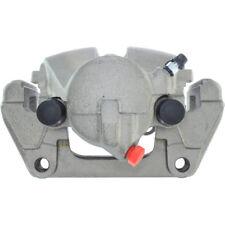 Disc Brake Caliper Front Left Centric 141.34062 Reman fits 01-06 BMW M3