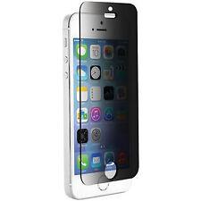 Nitro iPhone 5/5S/5C/SE Tempered Glass Privacy
