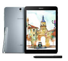 Black Friday Sale Samsung Galaxy Tab S3 SM-T820 +S Pen 32GB Only Wi-Fi 9.7""