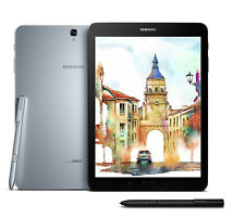 [Sale] Samsung Galaxy Tab S3 SM-T820 +S Pen 32GB Only Wi-Fi 9.7""
