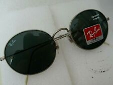 Ray-Ban, RB3594 etc,Sunglasses, never used.