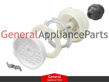 General Electric Dishwasher Pump Seal and Impeller Kit WD19X10032 WD26X10013
