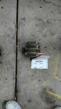 Alternator 6 Cylinder Fits 93-95 ISUZU RODEO 145310