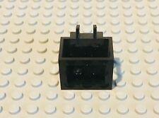 LEGO Nero Gru/secchiello cestello elevatore