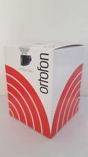 Ortofon 2M Black Verso Moving Magnet Cartridge - NEW In box