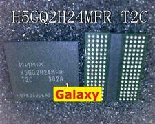 1pcs NEW HYNIX H5GQ2H24MFR-T2C H5GQ2H24MFR T2C Video ram GDDR5