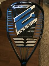 New E-Force Takeover 160 Pro Pack. 160,170,175,190g,New Club Bag,3 gloves, 2 Ts
