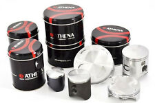 Piston Kit KTM EXC 450 2003-2007 > B-Maß 88,97 mm < Athena Forged Pistons