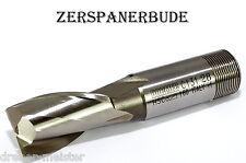 Dormer HSS Zweischneider D 28mm Bohrnutenfräser C130 28