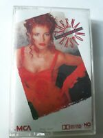 SHEENA EASTON The Lover In Me MCAC42249 Cassette Tape