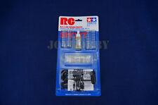Tamiya 50520 RC CVA Short Shock Unit Set II