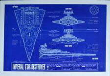 "Ernie Boyette Print /""F4F Marine Ace James Swett/"""