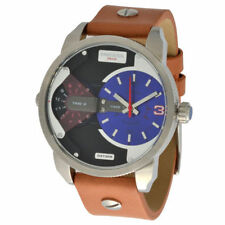 Relojes de pulsera Diesel cronógrafo