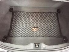 Floor Style Trunk Cargo Net for Maserati Quattroporte 2005-2013 BRAND NEW
