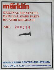 MARKLIN  20001 - 200010    GANCIO  KUPPLUNG 3000 3001 3029 3044 3078 3080 3144 3