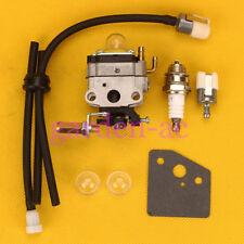 Carburetor Fuel Repower kit For Honda GX22 UMK422 16100-ZM3-848 16100-ZM3-804