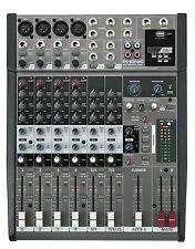 Phonic AM 1204 FX USB R