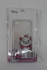 Disney Marie Snap On Funda para Móvil para el Iphone 6 6s y 7 Nuevo