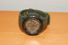 5.11 Field Ops Watch Army Green