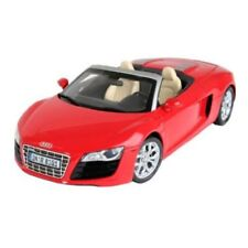 Voitures miniatures cars 1:24