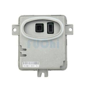 For 2006-2008 BMW 3-series E90 E91 HID Xenon Headlight Ballast Control Unit