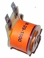 New Bally M-29-1000 Coil Solenoid For Pinball & Slot Game Machines