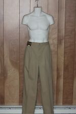 MEN'S POLO RALPH LAUREN WRINKLE-FREE TWILL CHINO PANTS-SIZE: 36W X 30L