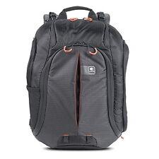 KATA MultiPro-120 PL Pro-Light Backpack-camera bag backpack lense canon EMS