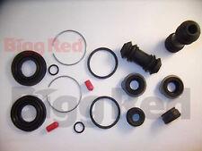 Rear Brake caliper repair kit to fit Mazda 323 626  203521