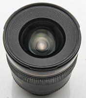 Canon EF 20mm 20 mm 2.8 USM Digital EOS analog digital *Fachhändler