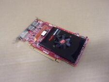 AMD ATI FirePro MDA-W5000