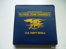 "SOCOM US Navy Seals - Playstation PS2 - PSP  Version Presse ""Not For Resale"""