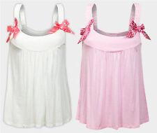 Primark Viscose Nightwear for Women