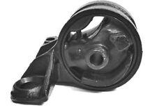 ENGINE MOUNT RGT FOR FORD LASER 1.8I TX3 TURBO KH (1991-1993)