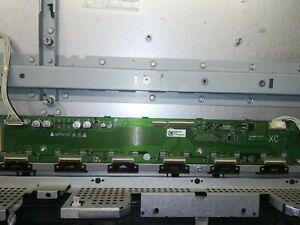 Board Xc Eax39647401 TV Lg 50pg1000